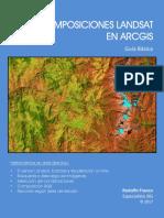 composiciones_landsat_en-arcgis.pdf