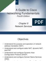 CCNA Guide NetFundas