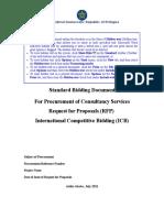 SBD Consultancy (ICB)_November-Final