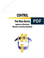 Introduccion Control