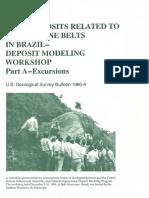 report_brazil_greens_gold.pdf
