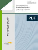 AS NZS 1554.1-2014 sample
