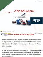 legislacion_aduanera_1_2016 (1)