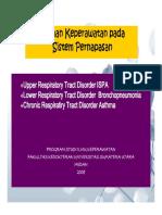 ka_1_slide_asuhan_keperawatan_pada_sistem_pernapasan (1).pdf