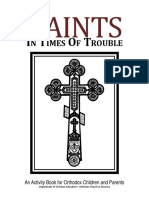 saints-in-trouble.pdf