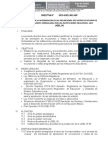 Viajes de Estudios Directiva 160510044707