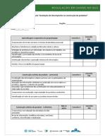 Avaliação Do Desempenho Na Construção de Produtos - REG (1)