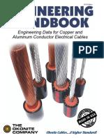 Engineering-Handbook.pdf
