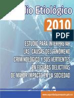 24_Estudio.pdf