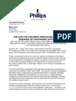 7.12.17 Phillips Q2 Release-2