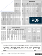 Mau-Answer-sheet-toeic.pdf