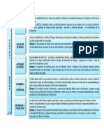 diagrama de auditoria.pptx