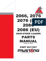 MUSTANG_2066-2076-2086