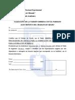 Informe Pasantia i Endrik Rojas Ci 12184526