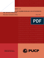 Mercedes-Crisóstomo_-1.pdf