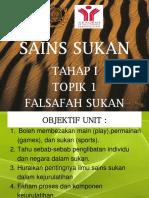 TOPIK 1 (TAHAP I) FALSAFAH.pdf