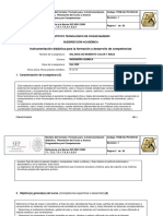 IDBALANCE_DE_MOMENTOCALORY_MASA2014 (1).docx