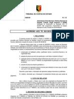 01800-09 Ac Pregão presencial PM Soledade - apresentação - cump decisão .pdf