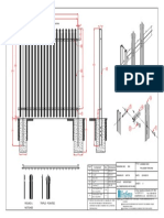 FF2400MM PALISADE FENCING PANEL-Model.pdf