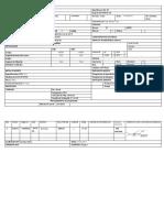 PQR informe 6.docx