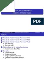 aula_fun_transferencia.pdf