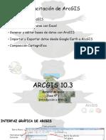 Guias_Arcgis.pdf