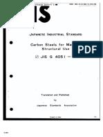 JIS-G4051-1979.pdf