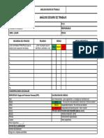 analisis-seguro-de-trabajo-281-29-131118201349-phpapp02.pdf