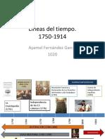 Linea_del_tiempo_historia.pptx