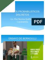 MODELOS PROBABILISTICOS 2015-2.ppt