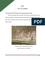 Bab 6 Geologi Ekonomi