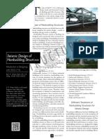 C StrucDesign Soules Apr17 1