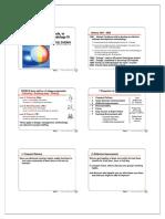 other method.pdf