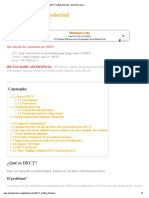 DECT Sniffing Dedected - BackTrack Linux.pdf