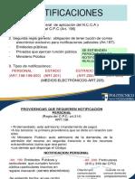 Guia Didactica 1-Tercera Parte - Codigo de Proc. Administrativo y Sus Impactos