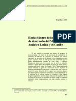 capitulo8 (2).pdf