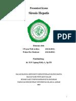 Presentasi Kasus sirosis hepatis fix.docx