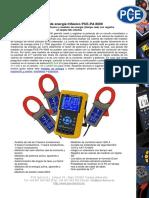 hoja-datos-pce-pa-8000.pdf