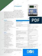 CL730S1.pdf