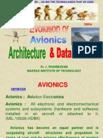 Avionics-Architecture.pptx