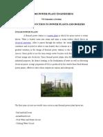 POWER PLANT ENGINEERING.doc