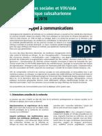 Appel_Sciences_sociales_et_VIH_sida_en_Afrique_subsaharienne_1.pdf