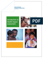 Introduction to Health Impact Assessment.pdf
