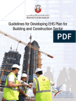 ADM_Guideline for HSE Plan.pdf