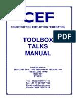Tool-Box-Talk-Manual.pdf