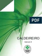 Caldeiraria_CALCULO-II.pdf