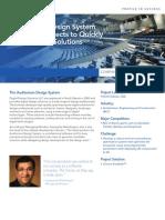 Digital Design Solutions LLC