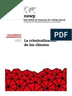 Criminalisation_Spanish Kulik Clientes Trata