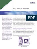 vcs-ds.pdf