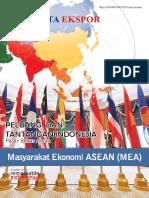 peluang-dan-tantangan-indonesia-pasar-bebas-asean.pdf